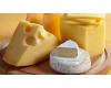 Сыр: тм Ларец, тм Сhees Lovers, тм Gruntaler, тм Mont Blu (РА)
