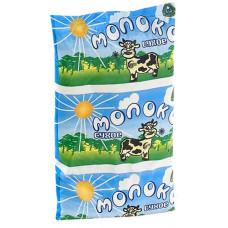 Молоко сухое 25% 400г (СМ)