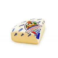 """Сыр """"Адыгейский"""" домашний 300г (ГМЗ)"""