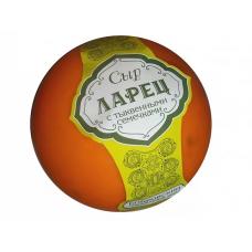 Сыр Ларец с тыквенными семечками 50% (РА)