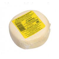 Сыр мягкий из Шексны 300г (ШМЗ)