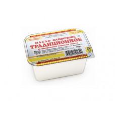 """Масло """"Традиционное"""" 82,5% 350г контейнер (ШМЗ)"""