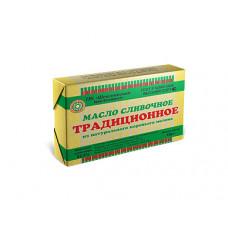 """Масло """"Традиционное"""" 82,5% 180г фольга(ШМЗ)"""