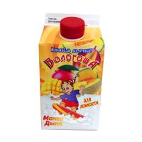 Коктель мол. Манго-Дыня 2,5% 470г (ВМК)