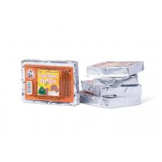Сыр плав. с грибами 50% 40г (ВМК)