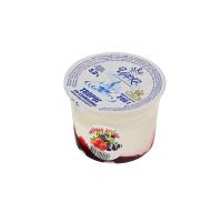 Творогсосливками(лесные ягоды)5% 200г(ЦарКа)