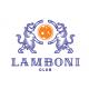 ТМ Lamboni Club (LC) Казахстан