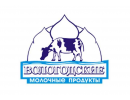 Вологодский молочные продукты (ВЛ)