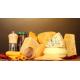 Полутвёрдый сыр