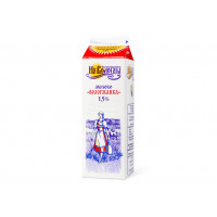 "Молоко ""Вологжанка"" 1,5% 1л (ВМК)"